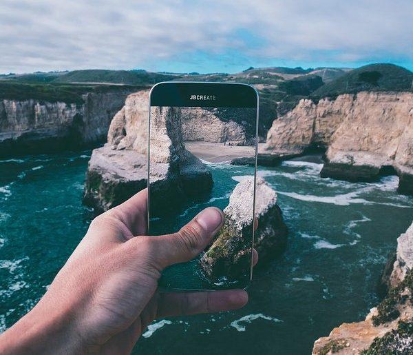 Quelle utilisation du digital cet été ?