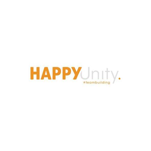 Happy Unity
