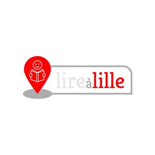Lire à Lille