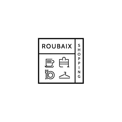 Roubaix shopping
