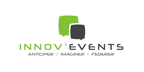 Innov'Events Dijon