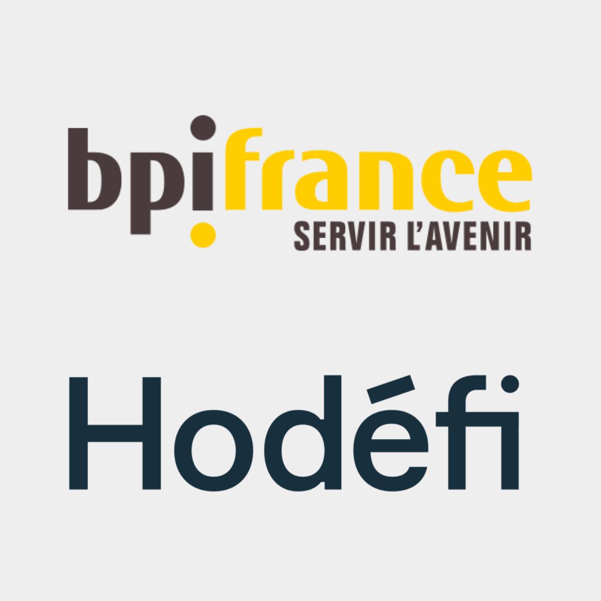 BPI Hodéfi