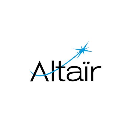 Brunel – Altaïr Group