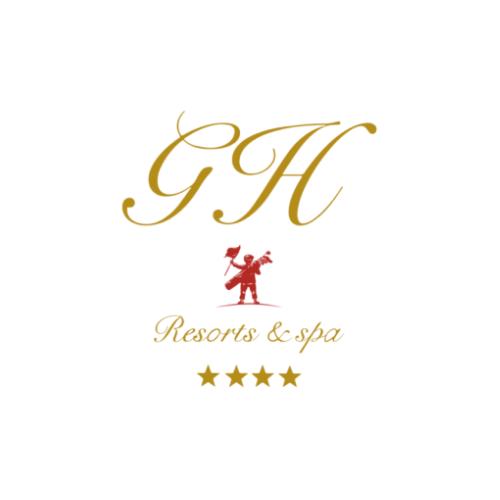 Grand Hôtel Le Touquet