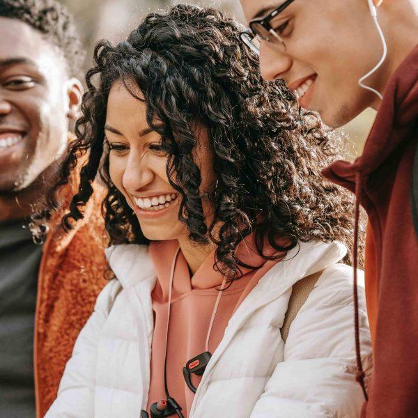 Rentrée 2021 : Comment se sont déroulées les journées d'intégration étudiante ?