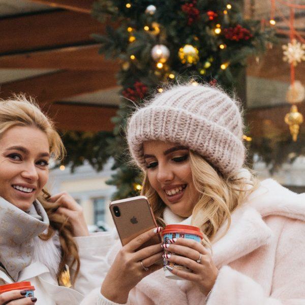 Comment fêter votre soirée de Noël d'entreprise ?